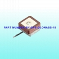 Pactch GPS Patch Antenna for The Navigation GPS Glonass Antenna