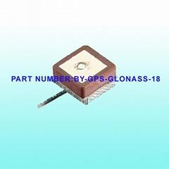 GPS/Glonass Antenna (Hot Product - 1*)