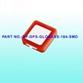 GPS/Glonass SMD Antenna