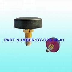 GPS Active Antenna with screw