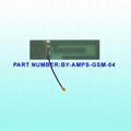 3G GSM CDMA PCB