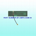 3G GSM CDMA PCB Antenna Indoor Tablet Internal Antenna Built-in Antenna GSM Ante