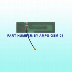 3G GSM CDMA PCB天線室內平板內置天線GSM天線