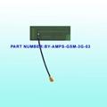 3G Embedded Antenna 1