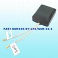 GPS/GSM Mini Antenna