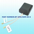 GPS/GSM Mini Antenna