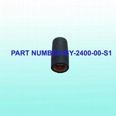 WiFi (2.4GHz) Rubber Antenna