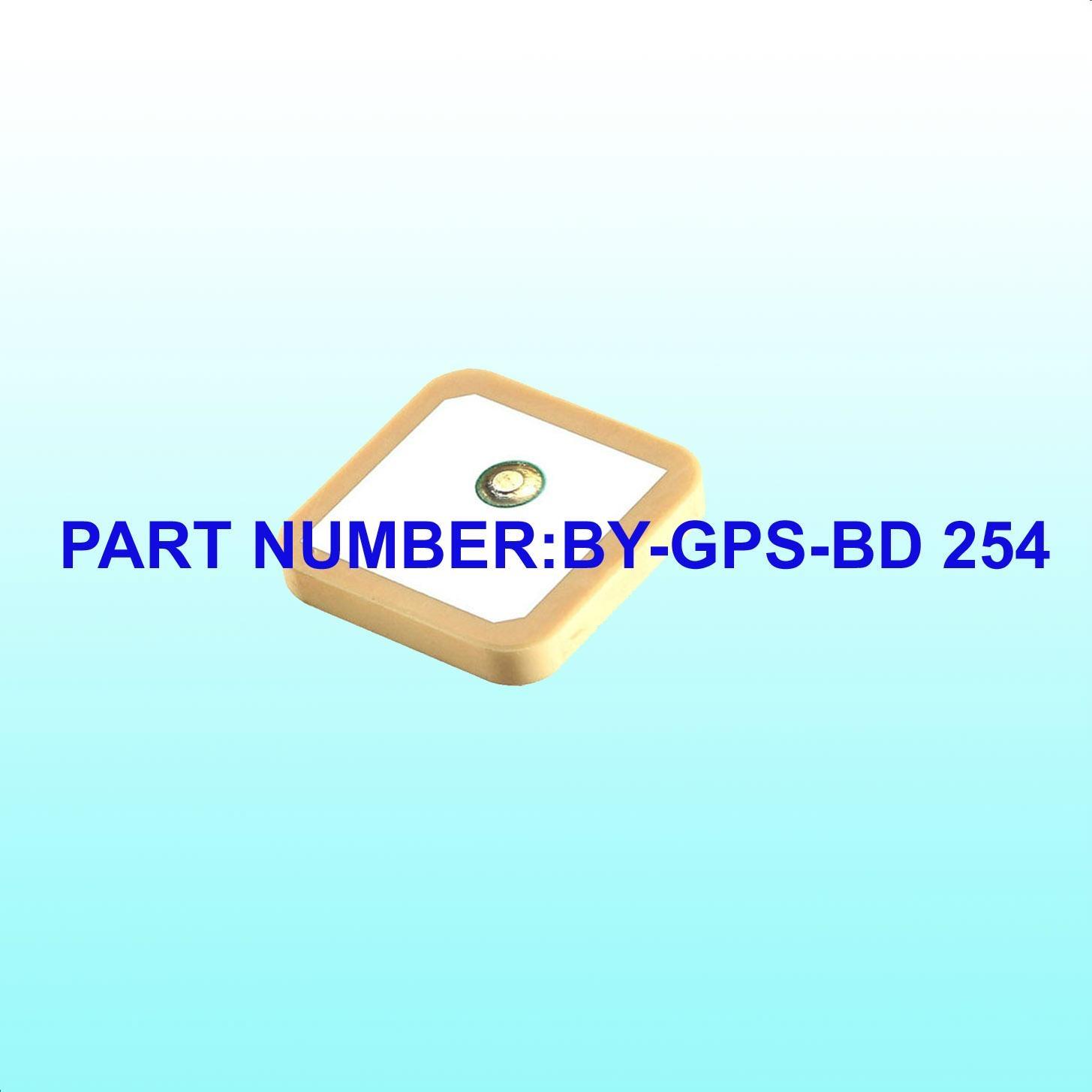 GPS北斗天線 1