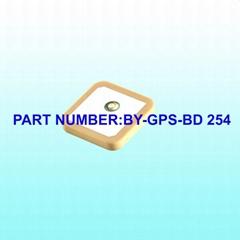 GPS北斗天线