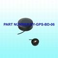 GPS/Beidou Antenna