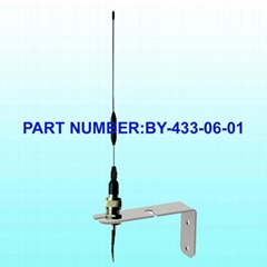 433MHz antenna (Hot Product - 1*)