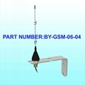 GSM Antenna with wall Mounting