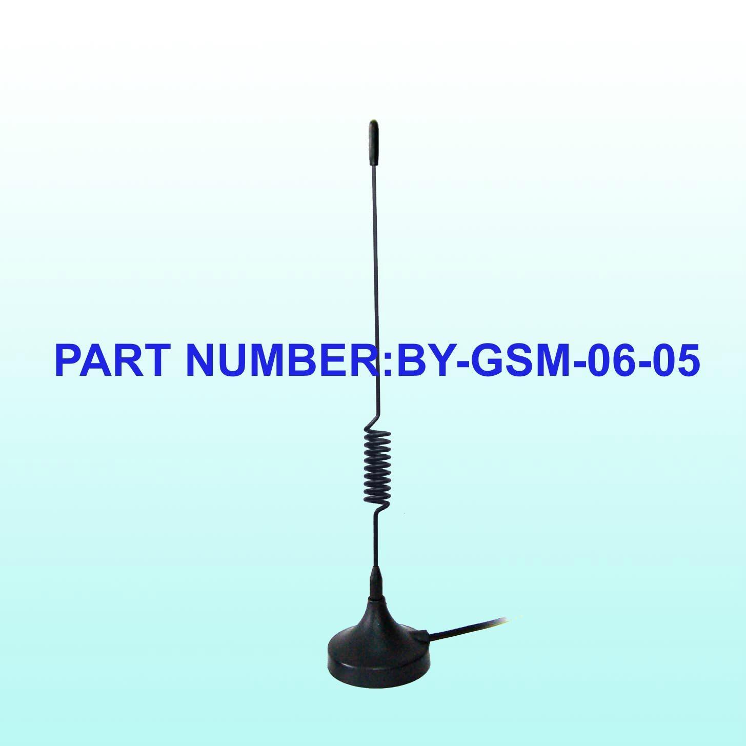 GSM Antenna Magnetic Car Antenna 900/1800MHz