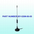GSM Antenna Magnetic Car Antenna 900/1800MHz