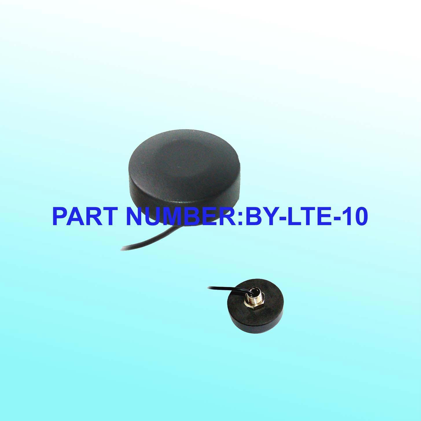 Lte/4G天線螺釘安裝天線 1