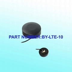 Lte/4G Antenna with Screw Mounting