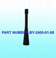 2.4G WiFi Rubber Antenna 2.5dBi Wireless Router WiFi External Antenna