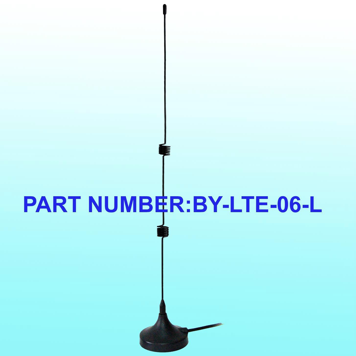 High Gain 7dBi 4G Antenna External 4G Lte Antenna with Stable Signal