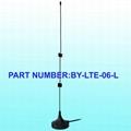 LTE/4G高增益天线 1