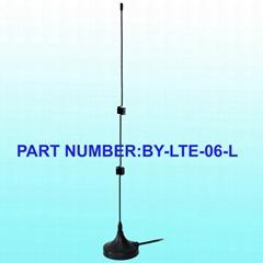 LTE/4G高增益天線