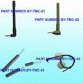 TMC Antenna
