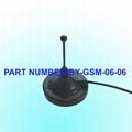 GSM base Antenna