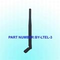 LTE/4G 天線 1