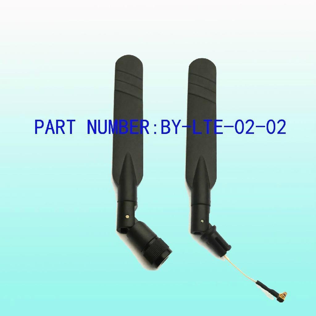 antenna,antennas,arial,LTE antennas,4G antennas,4G/LTE antenna