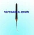 3dBi Gain GSM Antenna
