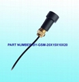 GSM Antenna with SMA connector