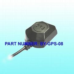 Mini GPS有源天線