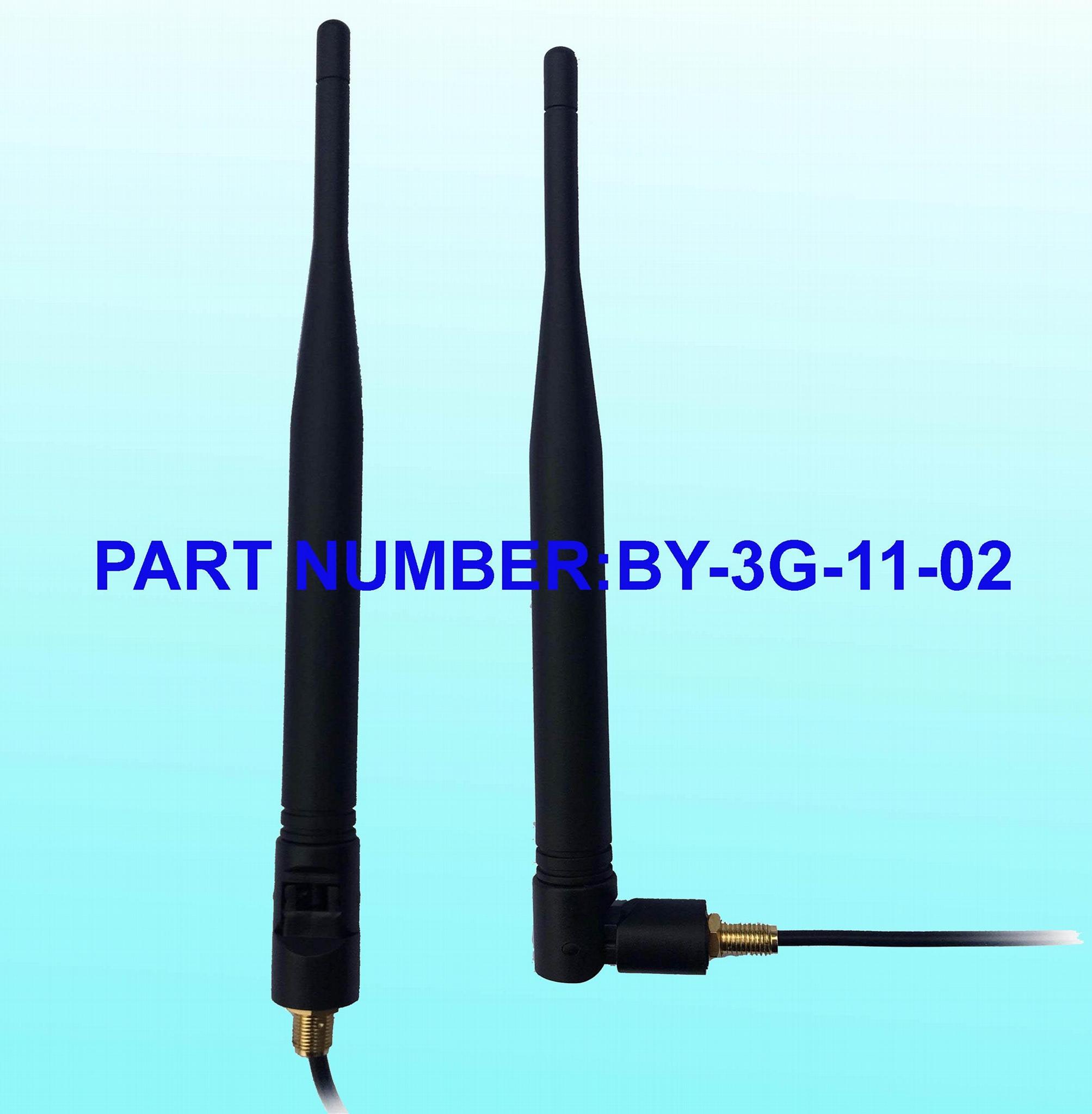 3G 天線 1