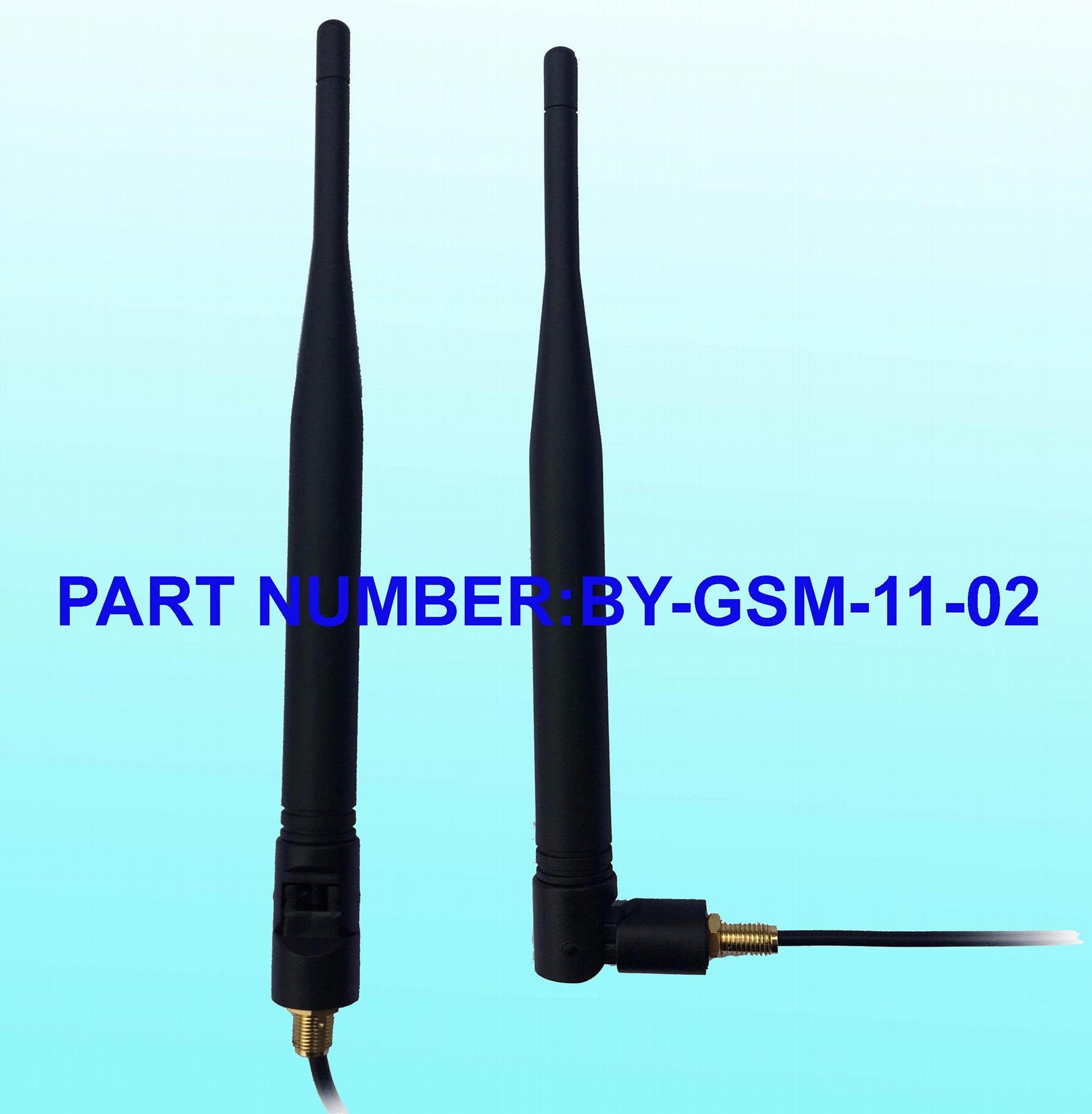 GSM 天線 1