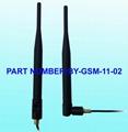 GSM 天線