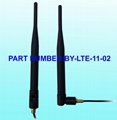 LTE/4G天線