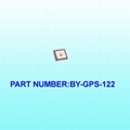 GPS Dielectric Active Patch Ceramic
