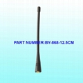 868Mhz Antennas