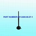 Wifi(2.4GHz)天线
