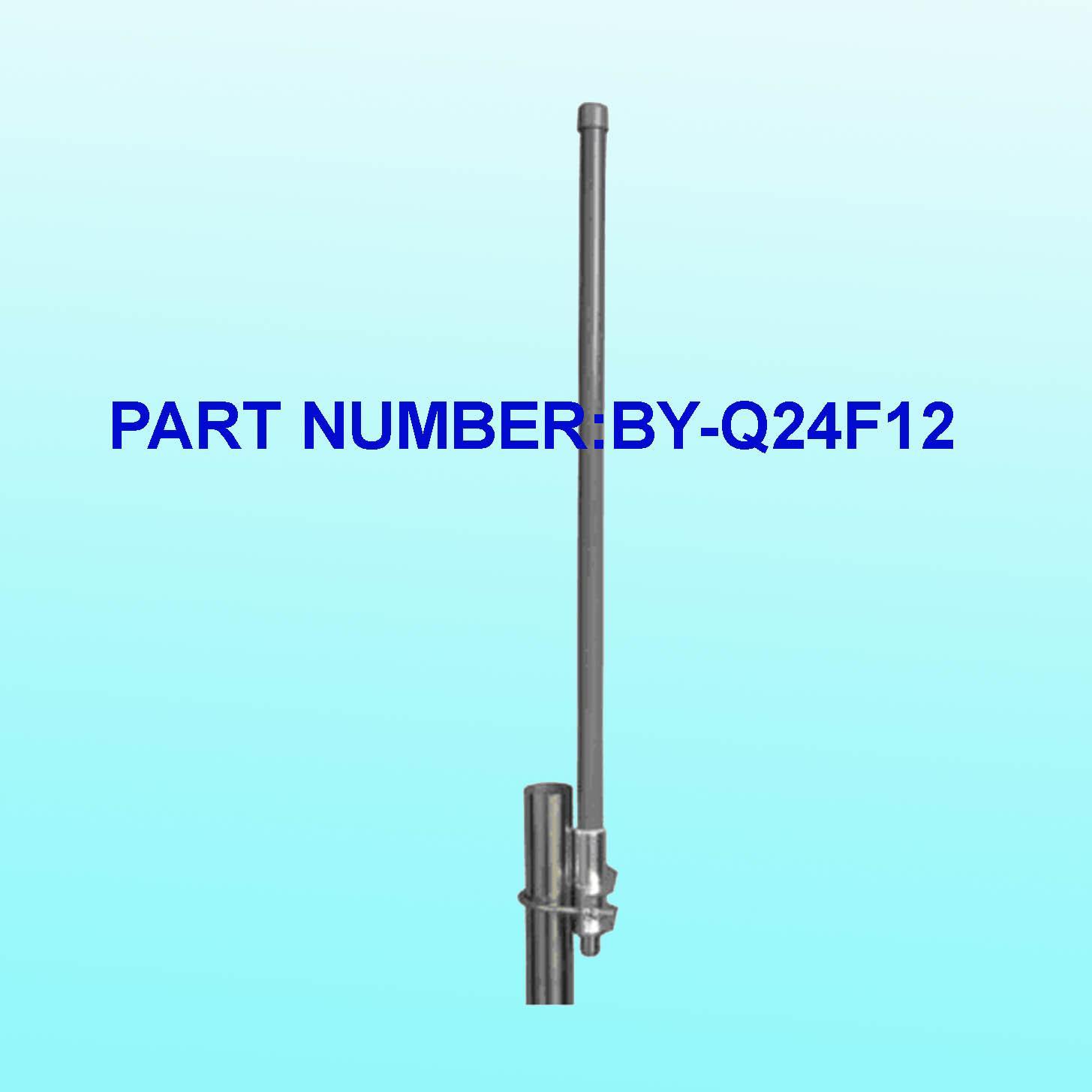 Wifi(2.4GHz)天线 1