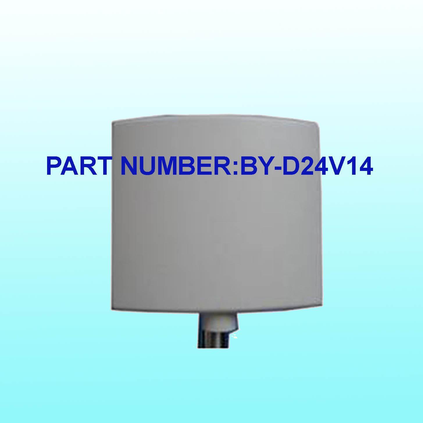 Wifi(2.4GHz)Antenna 1