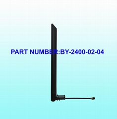 For WiFi Router 2.4G WiFi Antenna