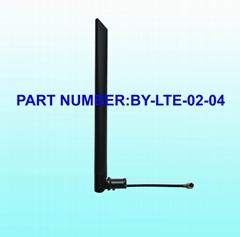 LTE/4G 天線