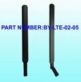 LTE/4G rubber Antennna