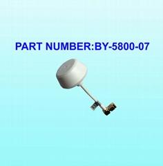 5.8G Antenna