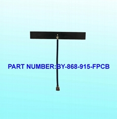 868~915MHZ Antenna (Hot Product - 1*)