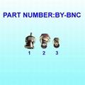 BNC Connector