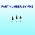 FME 連接器