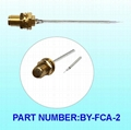 Flexible Cable Assembly