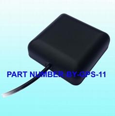 GPS Active Antenna (Hot Product - 1*)