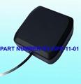 GPS Active Antenna
